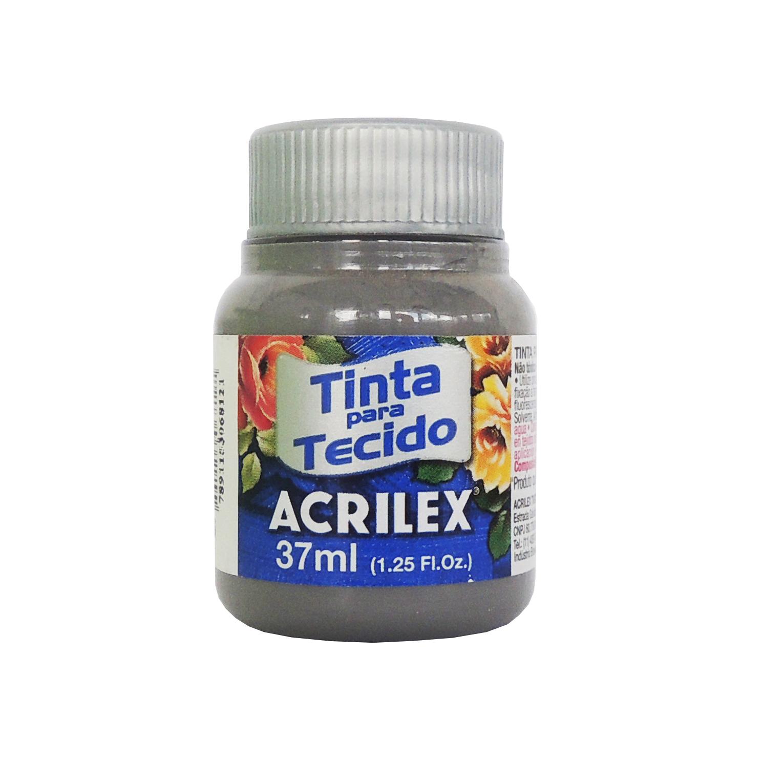 tinta-para-tecido-acrilex-37ml-933-cinza