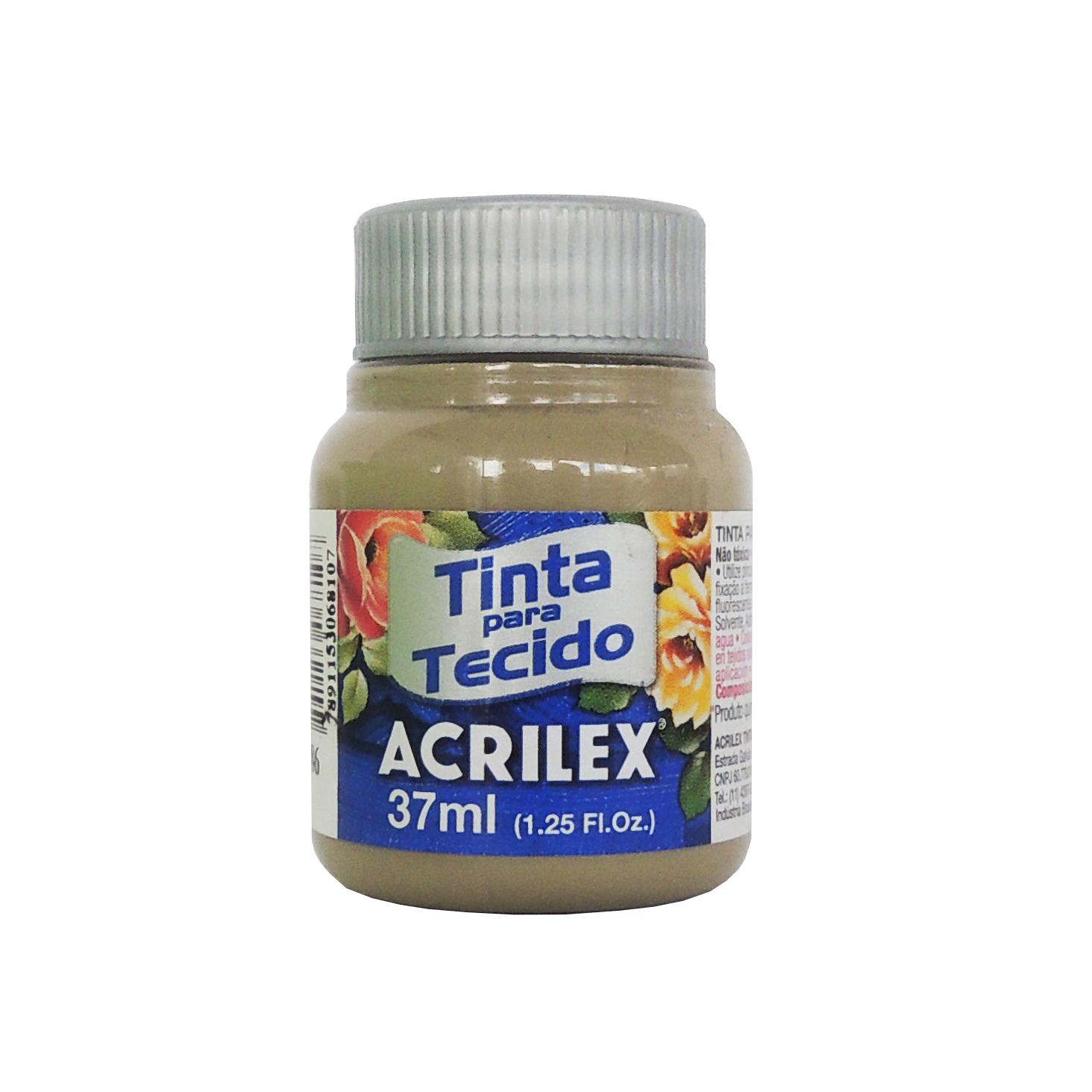 tinta-para-tecido-acrilex-37ml-986-caqui