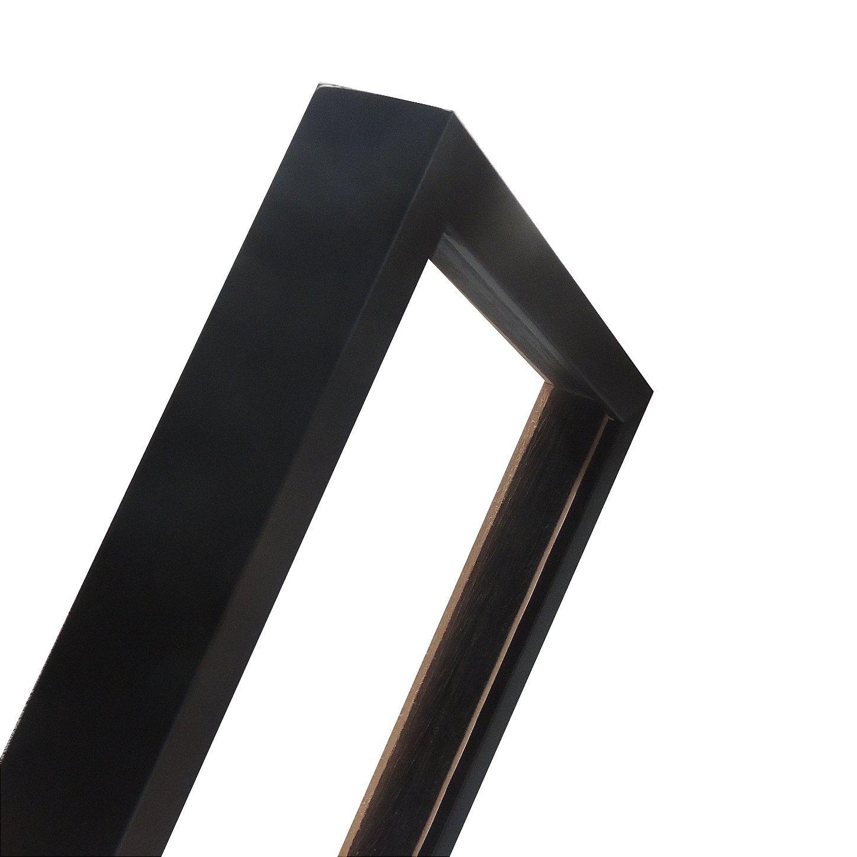 moldura-para-painel-preta-0003-caixa-alta