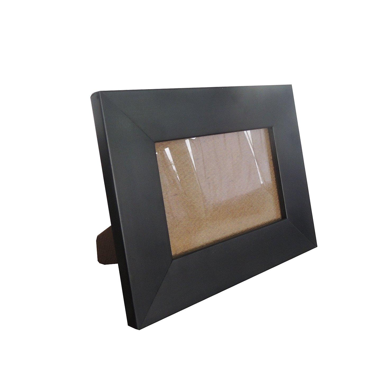 porta-retrato-para-fotos-0011-preta