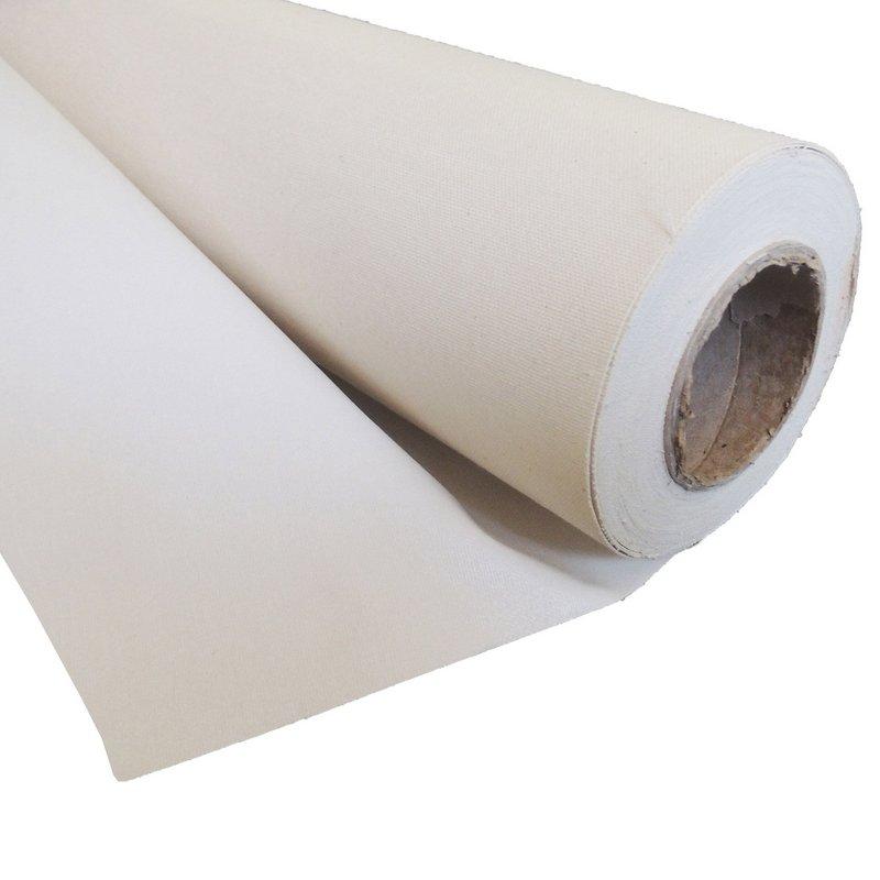 tecido-canvas-para-impressao-digital-152x10-metros