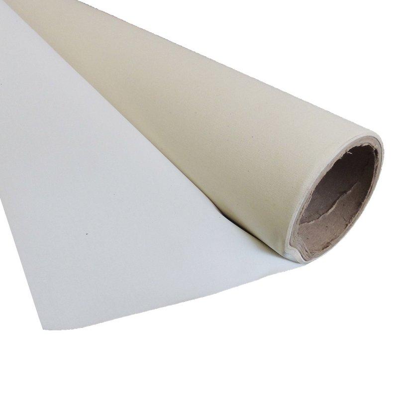 tecido-canvas-para-impressao-digital-2.20-mts-larg-p.a