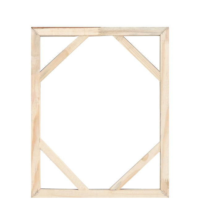 chassis-para-tela-em-pinus-para-canvas-e-tecido-20x20