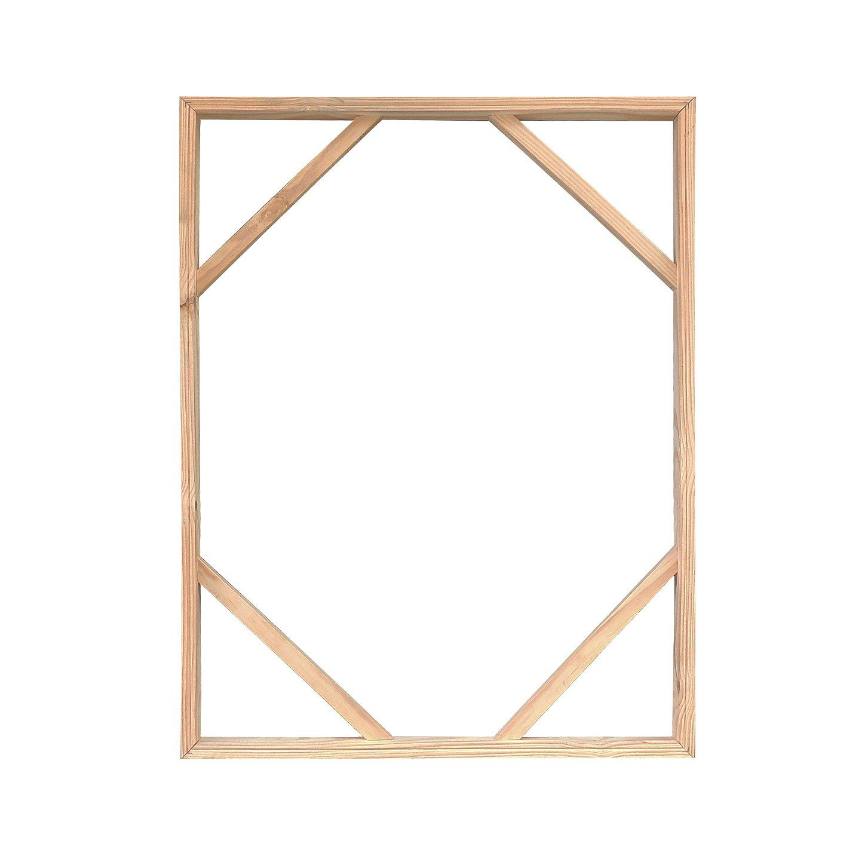 chassis-para-painel-em-pinus-canvas-e-tecido