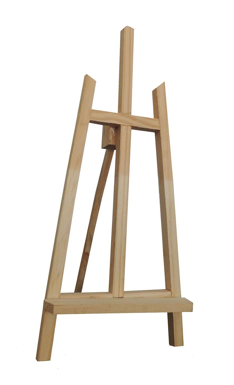 cavalete-mini-28cm