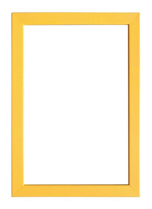 molduras-para-fotos-2017-amarela