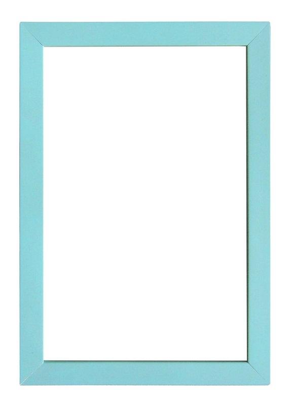 molduras-para-fotos-2017-azul-claro-somente-a-moldura