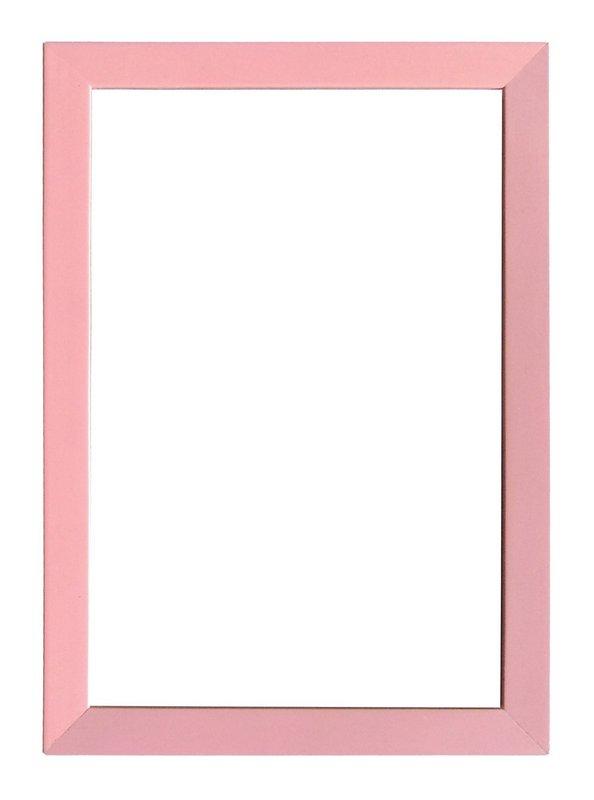 molduras-para-fotos-2017-rosa
