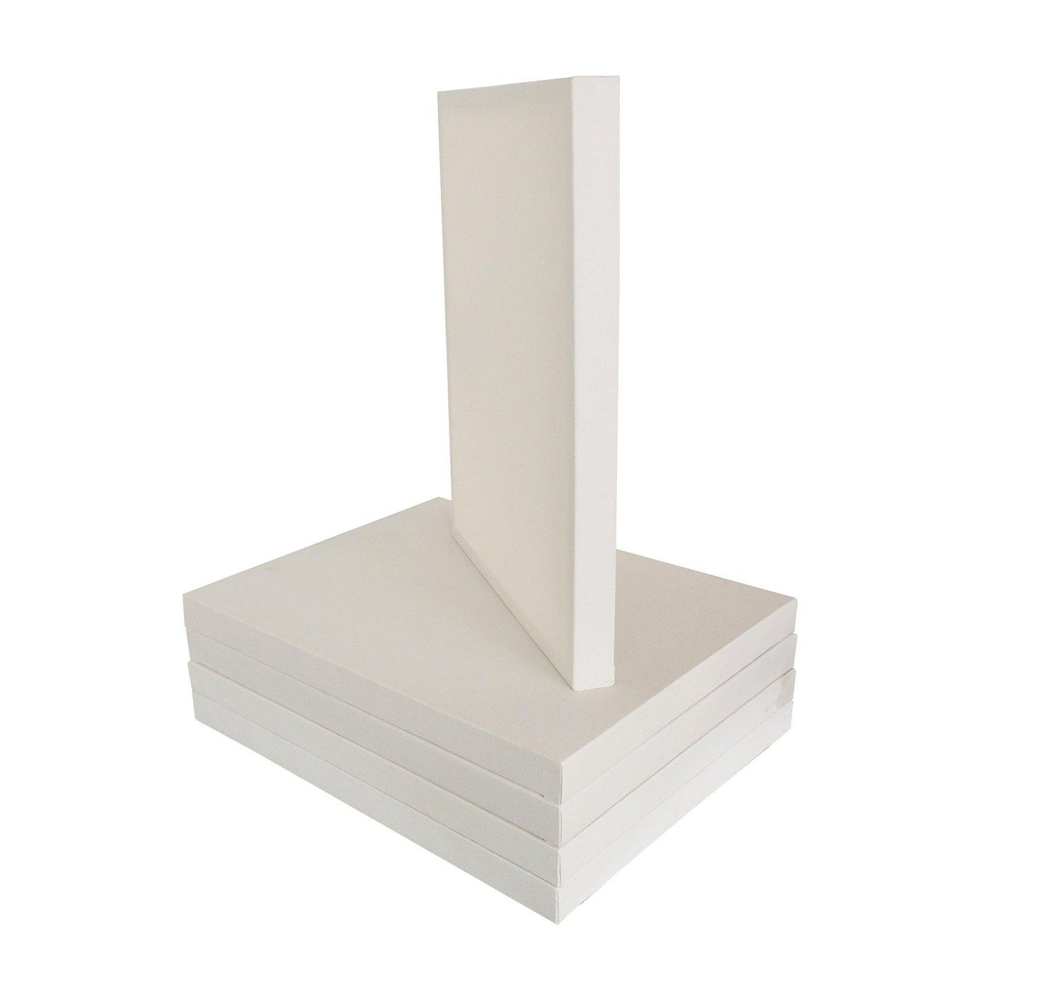 painel-para-pintura-50x80
