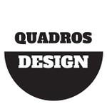 Quadros Design