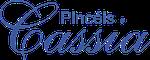 Pinceis Cassia