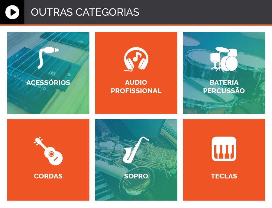 Caixa Oneal Multiuso Ocm 1090 Usb 150w Af 15 + Frete Gratis em Ipatinga