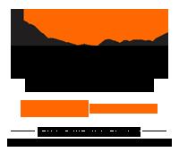 A Loja ShopMusic tem mais de 15 anos no mercado de Instrumentos Musicais.