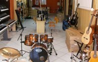Shop Music Ipatinga