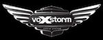 Voxstorm