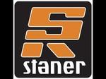 Staner