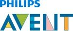 Avent (Philips)