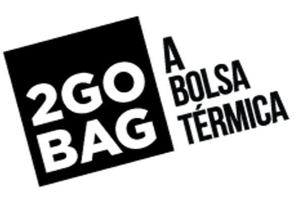 (c) 2gobag.com.br
