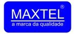 Maxtel