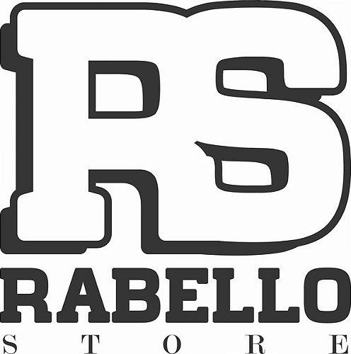 Rabello Store a7de3253fb0