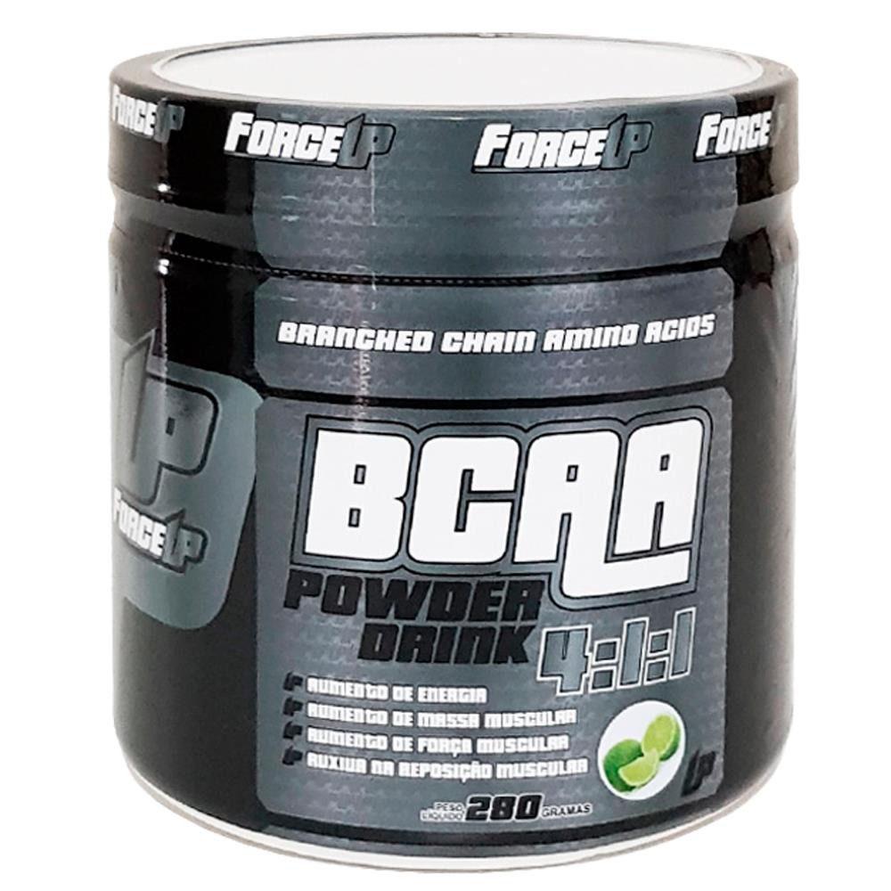 5646ff6a9 BCAA Fix Powder (300g) IntegralMedica - Barato Suplementos