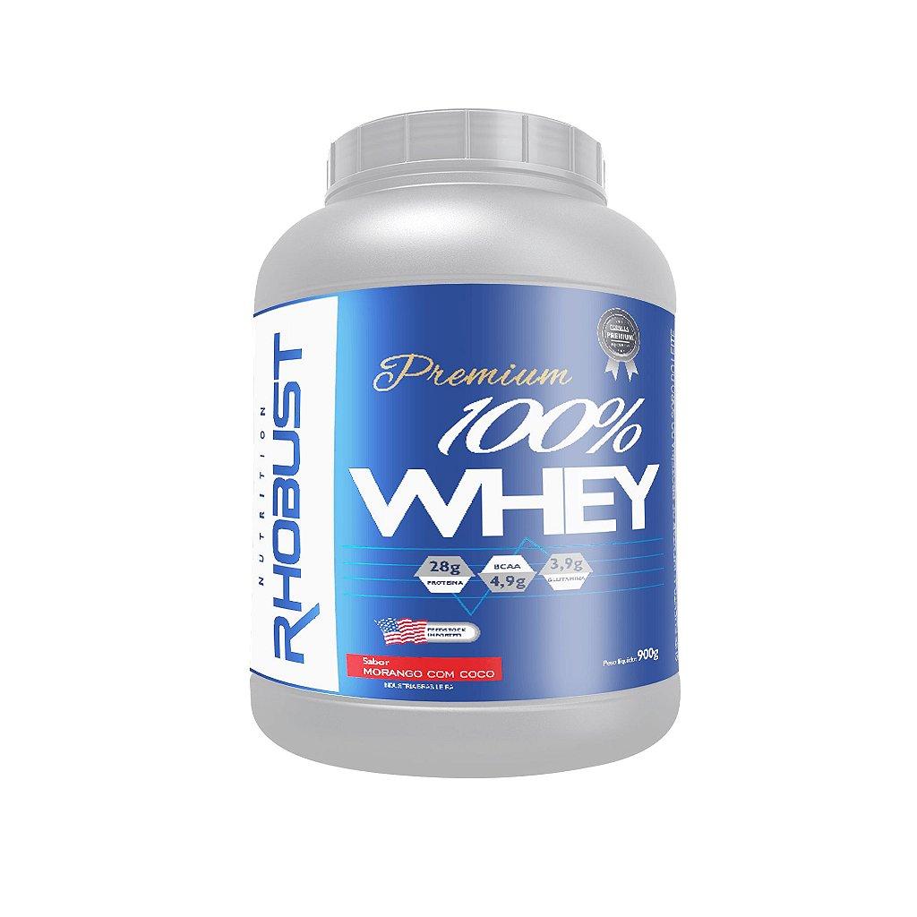 51fd2e5f8 Whey Protein - Barato Suplementos