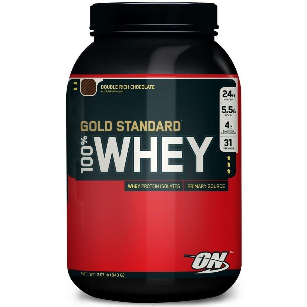 d454be440 Whey Protein - Barato Suplementos