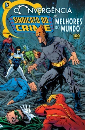 convergência_sindicato_do_crime_dc