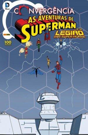 convergência-as-aventuras-de-superman