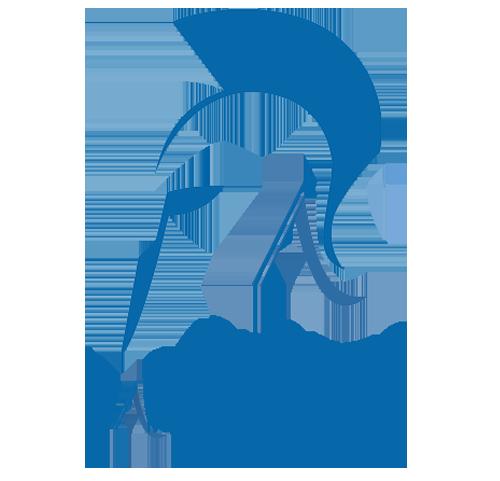O Argonauta