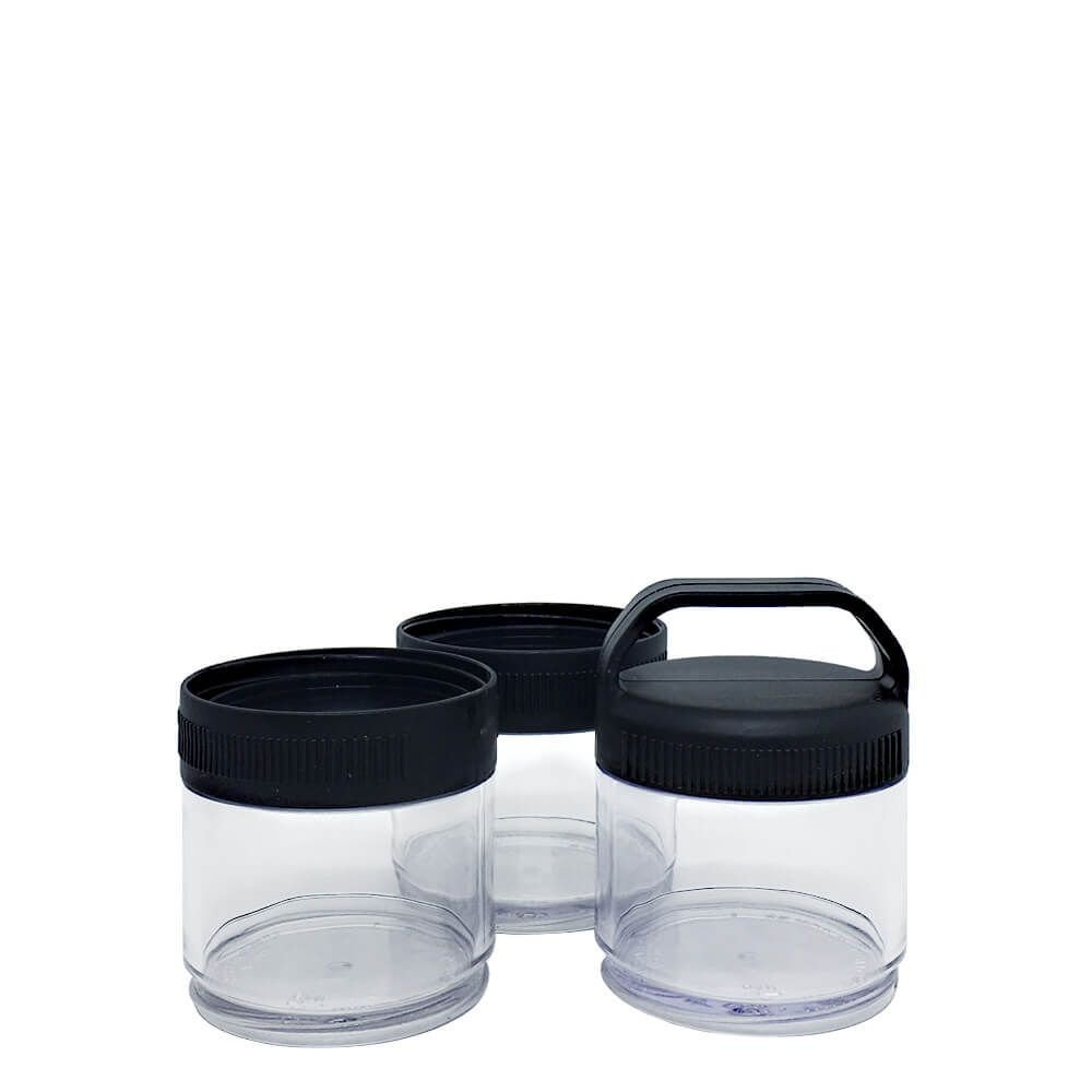 2gopot-multiuso-black-porta-suplementos-capsulas-pote-imagem-2.jpg