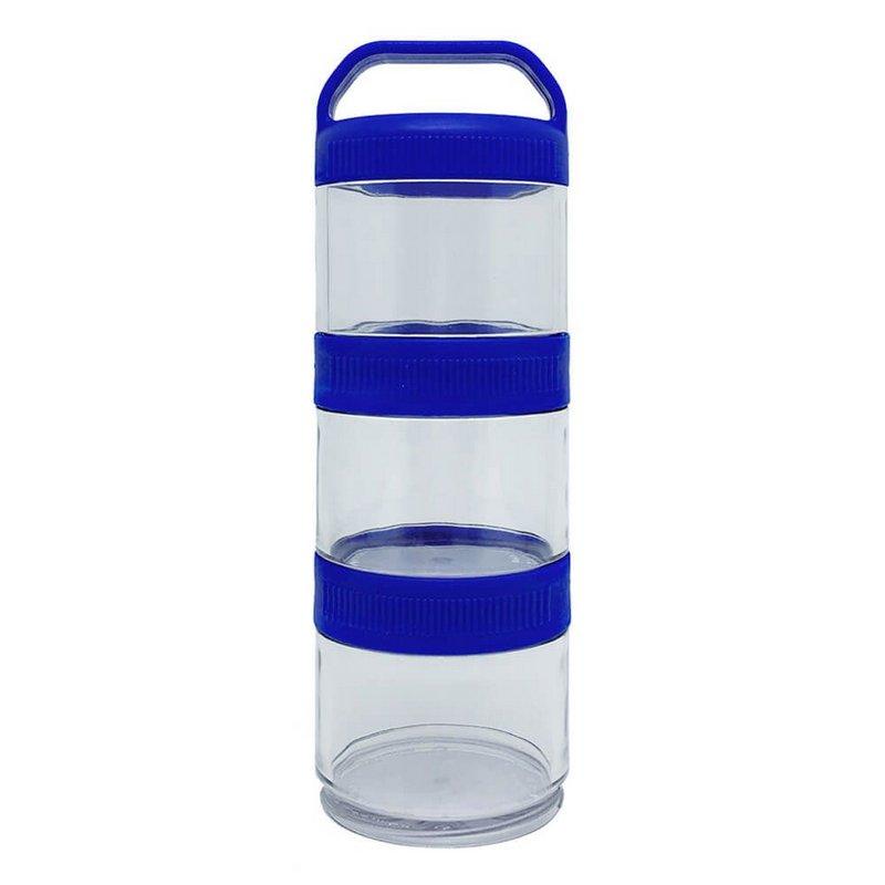 2gopot-multiuso-blue-porta-suplementos-capsulas-pote-imagem-1.jpg