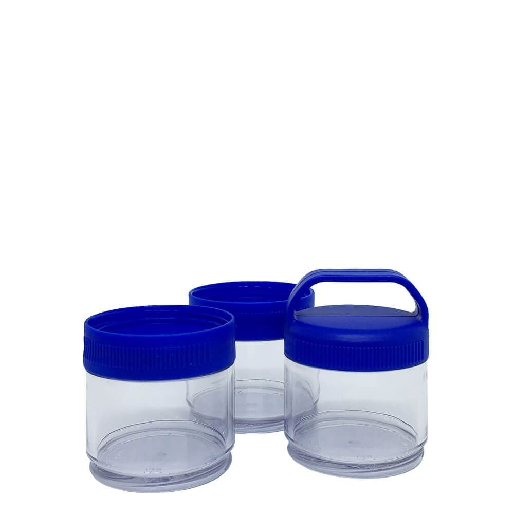 2gopot-multiuso-blue-porta-suplementos-capsulas-pote-imagem-2.jpg