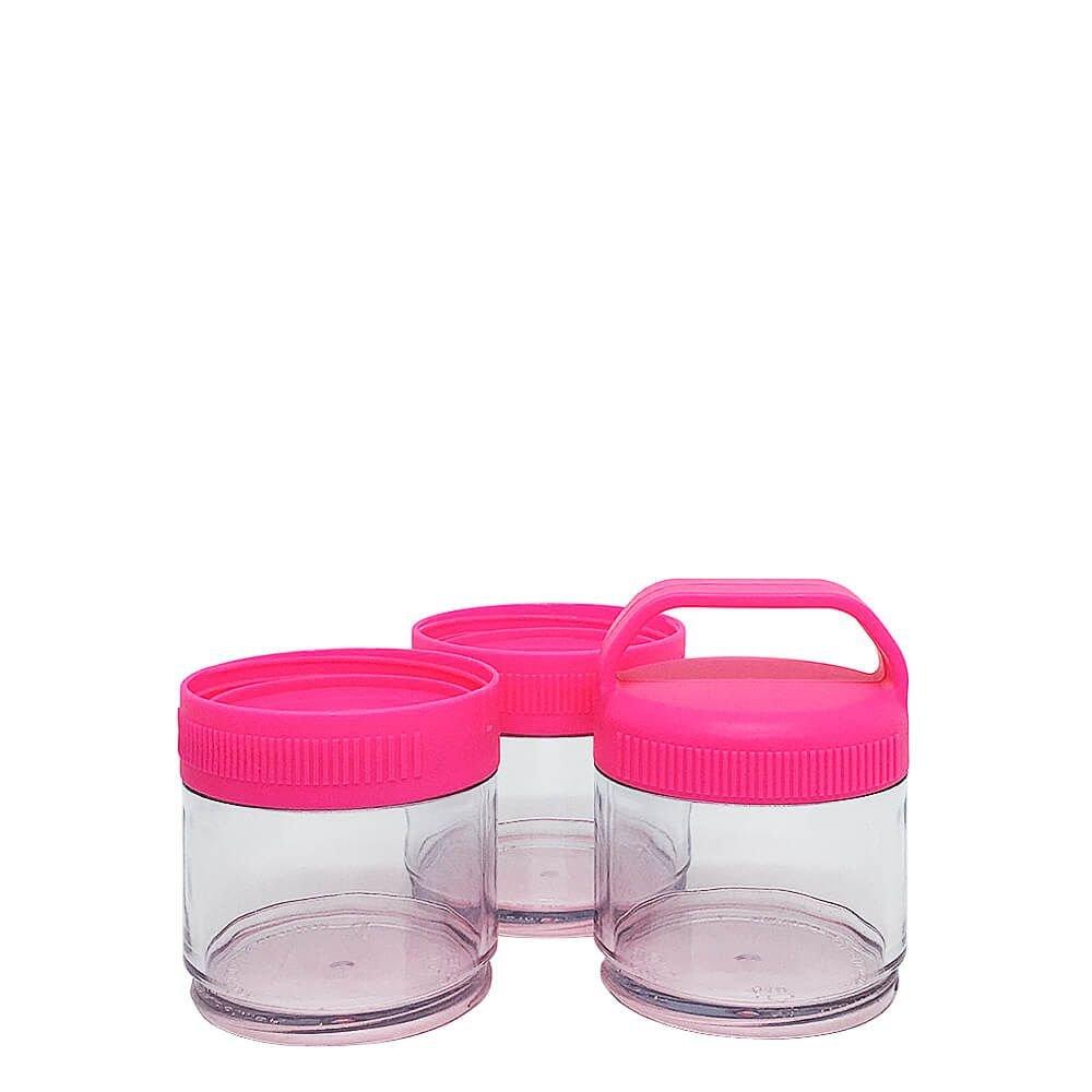 2gopot-multiuso-pink-porta-suplementos-capsulas-pote-imagem-2.jpg