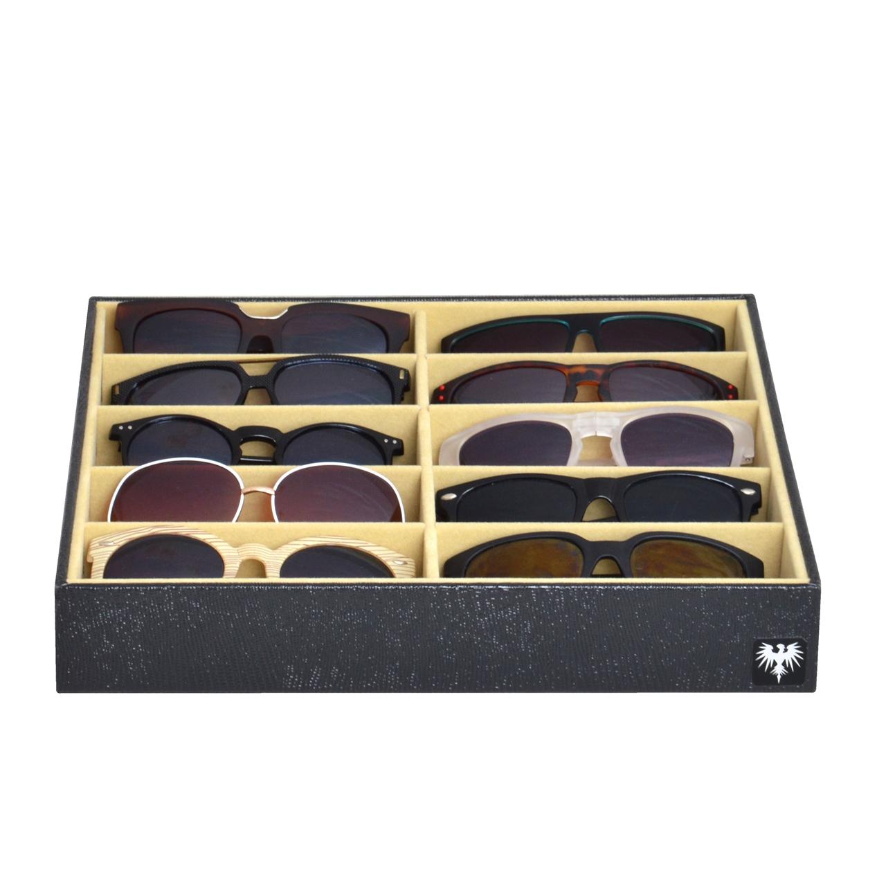 bandeja-couro-ecologico-10-oculos-preto-bege-porta-closet-imagem-1.jpg