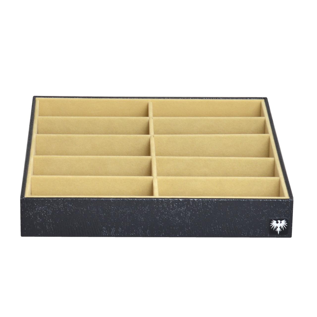 bandeja-couro-ecologico-10-oculos-preto-bege-porta-closet-imagem-3.jpg