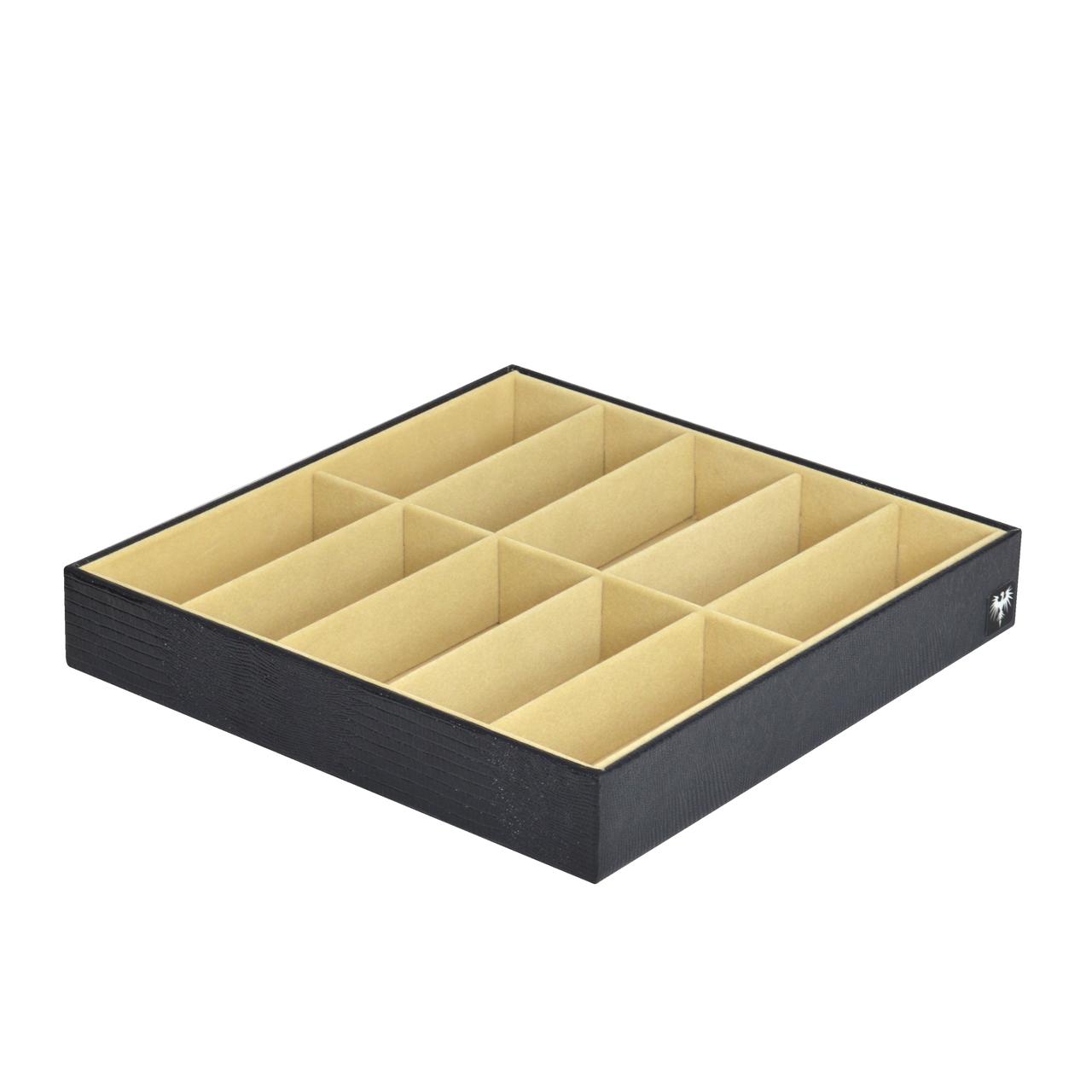 bandeja-couro-ecologico-10-oculos-preto-bege-porta-closet-imagem-4.jpg