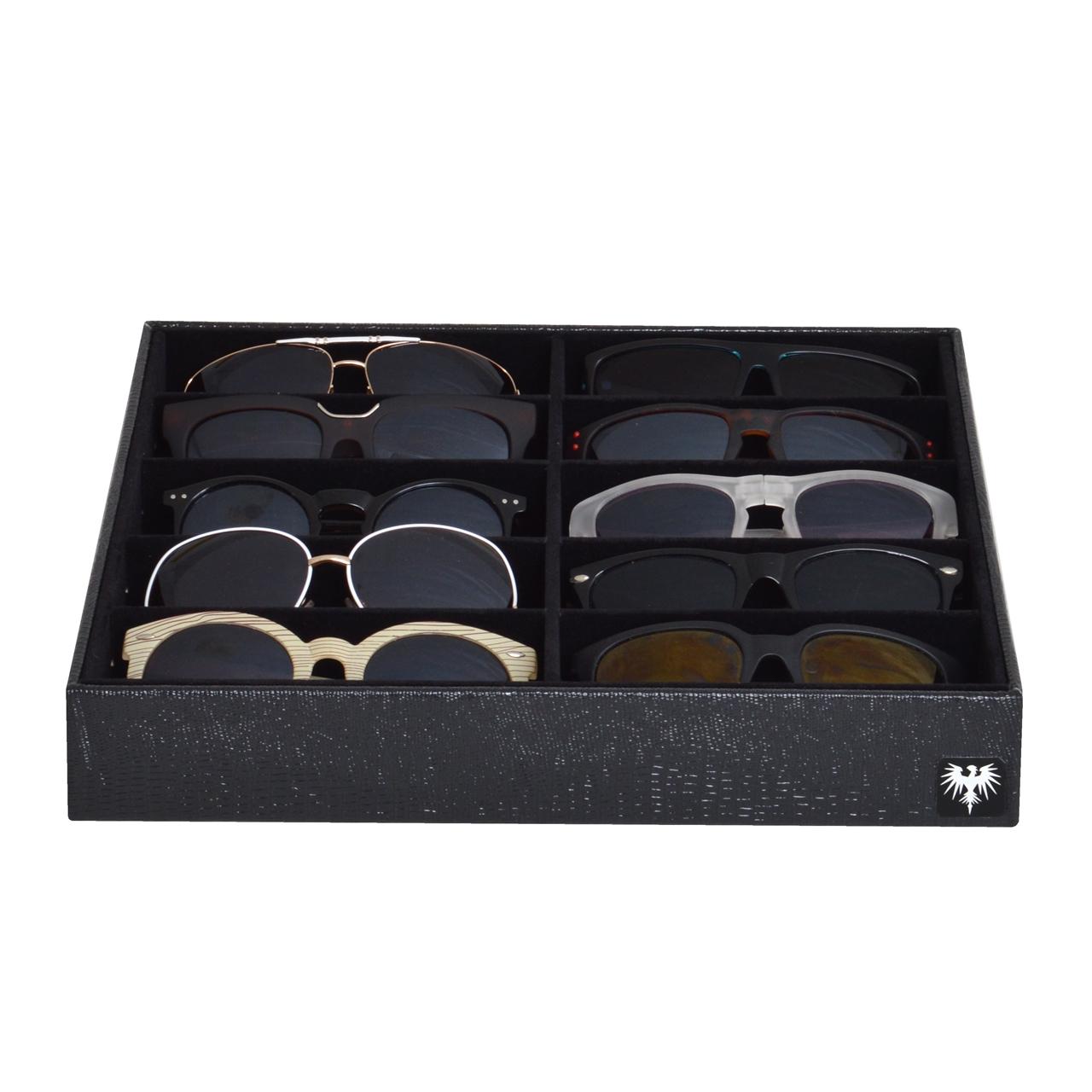 bandeja-couro-ecologico-10-oculos-preto-preto-porta-closet-imagem-1.jpg