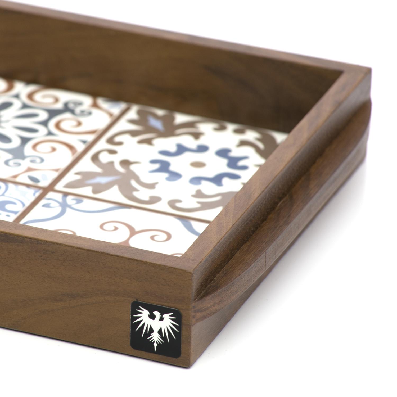 bandeja-de-azulejo-para-servir-havana-madeira-macica-ref-03-imagem-2.jpg