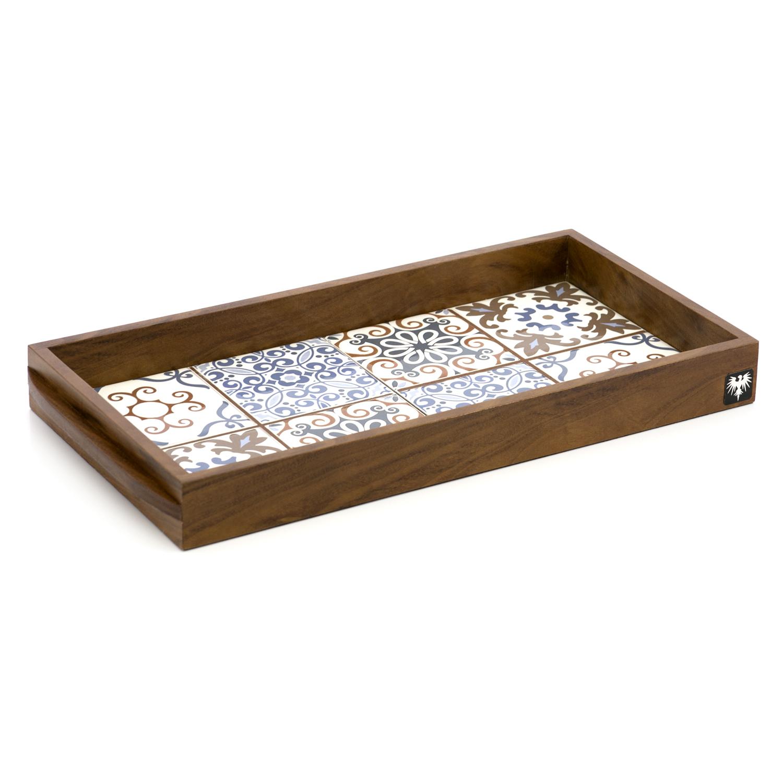 bandeja-de-azulejo-para-servir-havana-madeira-macica-ref-03-imagem-4.jpg