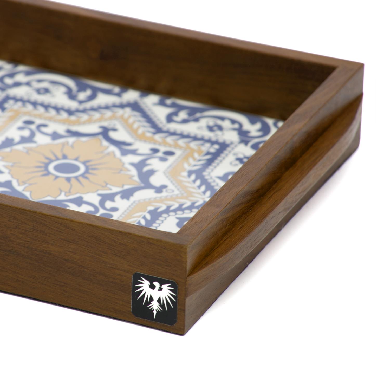 bandeja-de-azulejo-para-servir-havana-madeira-macica-ref-04-imagem-2.jpg
