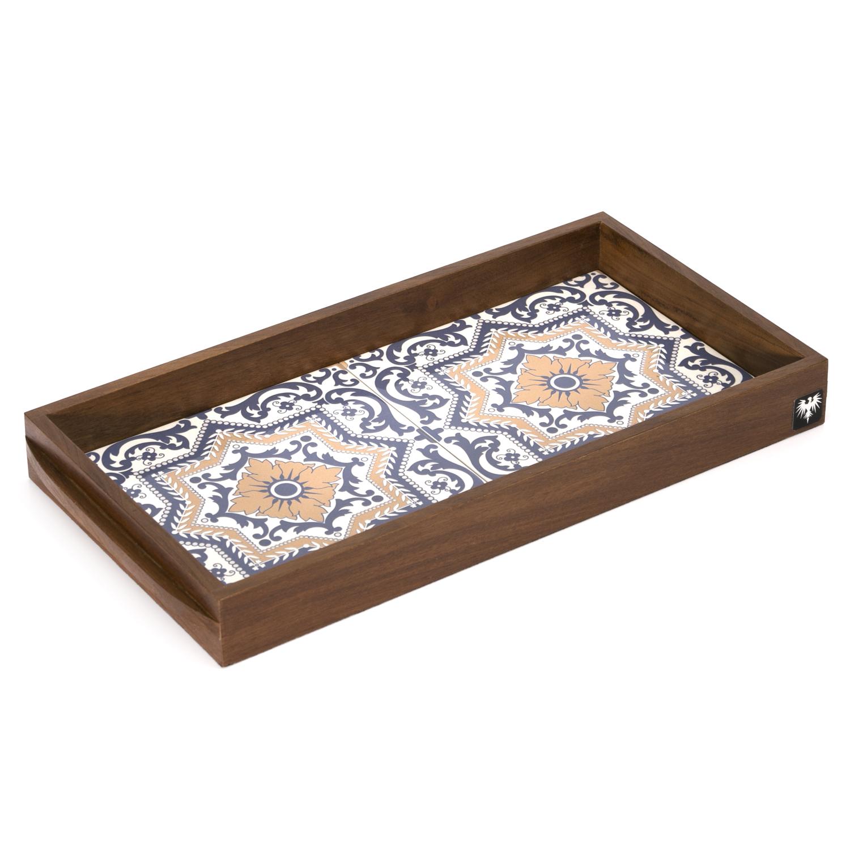 bandeja-de-azulejo-para-servir-havana-madeira-macica-ref-04-imagem-5.jpg
