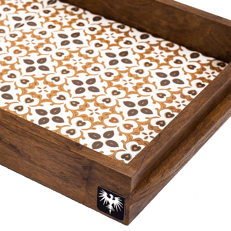 bandeja-de-azulejo-para-servir-havana-madeira-macica-ref-05-imagem-2.jpg