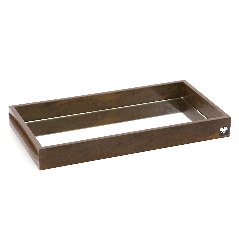 bandeja-espelhada-para-servir-havana-madeira-macica-ref-01-imagem-4.jpg