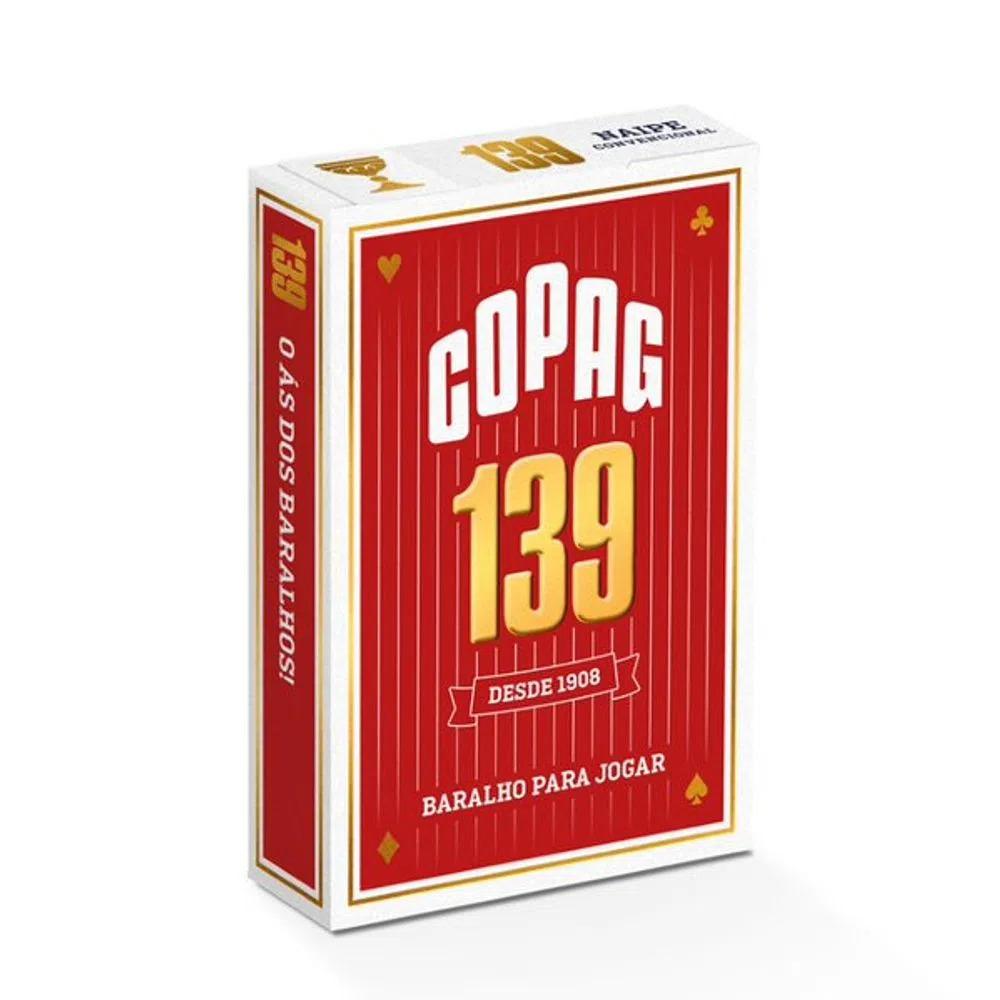 baralho-copag-139-tradicional-naipe-convencional-vermelho-imagem-1.jpg