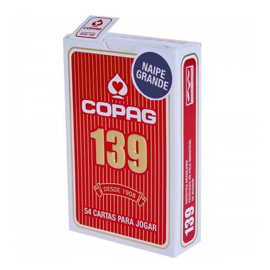 baralho-copag-139-tradicional-naipe-grande-vermelho-imagem-1.jpg