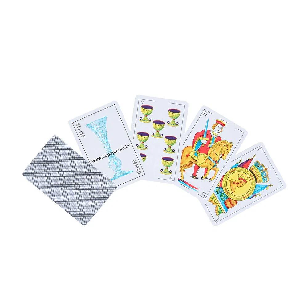 baralho-copag-espanhol-jogo-de-cartas-azul-imagem-3.jpg