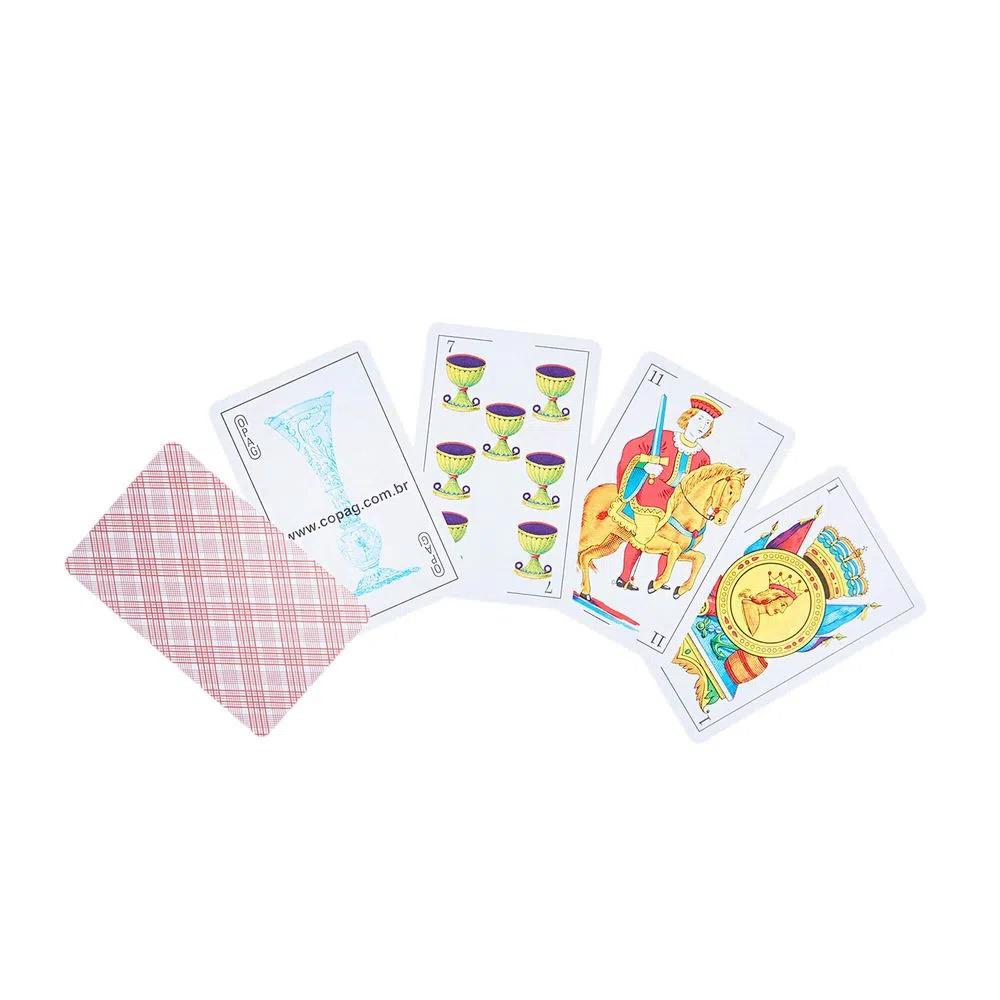 baralho-copag-espanhol-jogo-de-cartas-vermelho-imagem-3.jpg