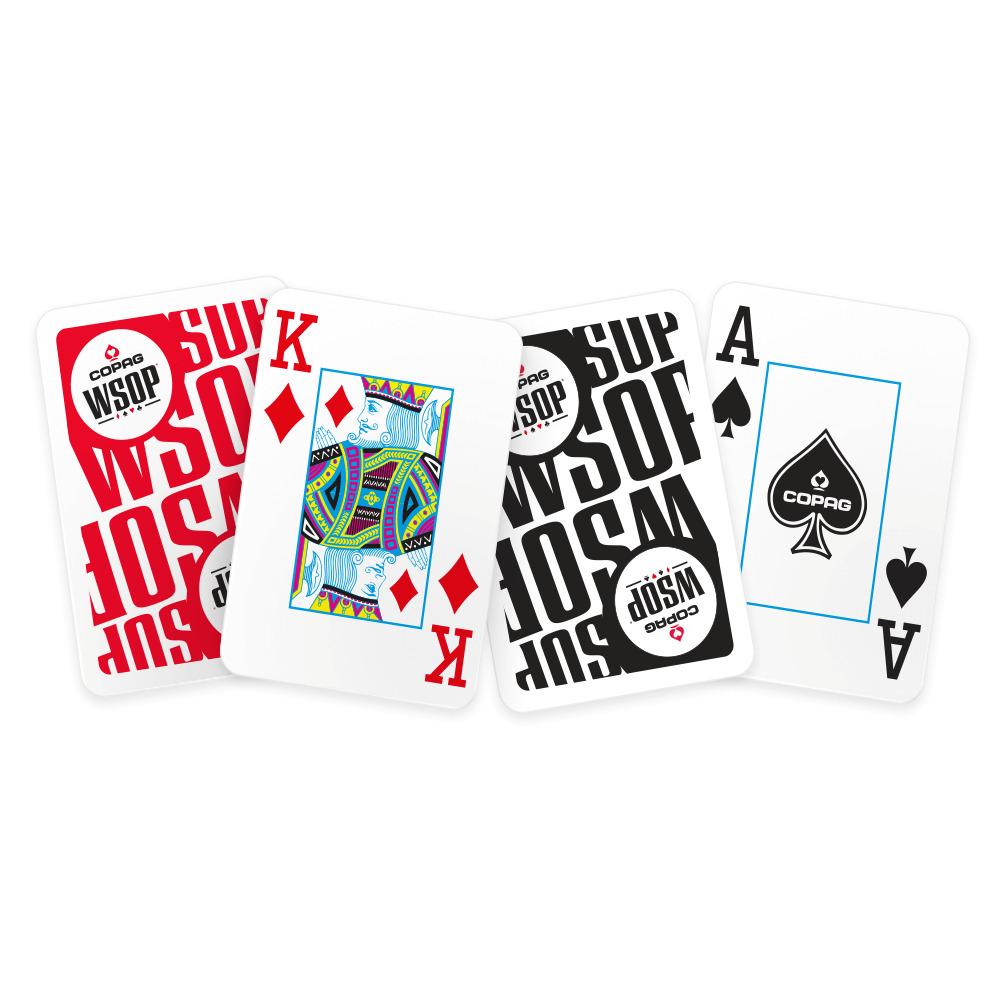 baralho-de-poker-copag-wsop-estojo-duplo-edicao-especial-imagem-1.jpg