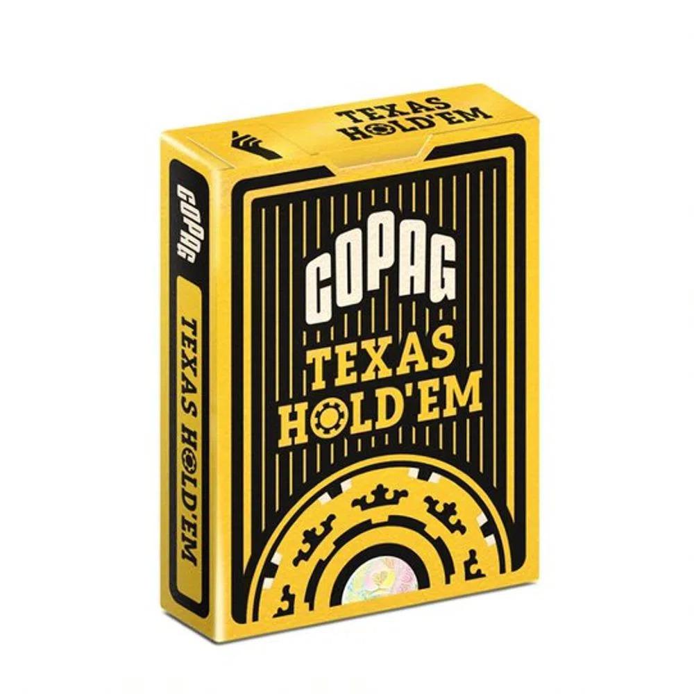 baralho-de-poker-texas-holdem-copag-preto-imagem-1.jpg